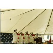 U.S. COMMISSIONING CEREMONY 10