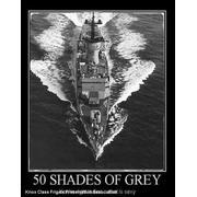 1059 Shades of Grey