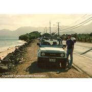 EMFN Adams Hawaii '90