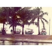 pattaya beach woohoo !!
