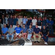 2014 Harold E. Holt Reunion - San Antonio, October 18, 2014