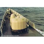 USS COOK FF-1083: 5