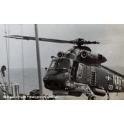 Touch and go landings. Med 1979