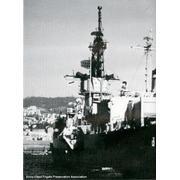 Genoa Italy 1979
