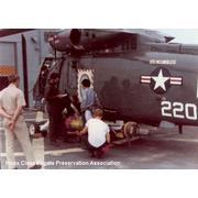 Med 1979 HSL 32 loading torpedo. Thanks Mark Gillette