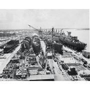 USS DONALD B. BEARY FF-1085