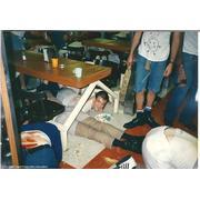 wog breakest 1988