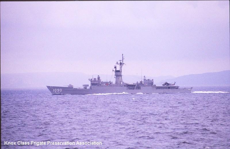 USS WHIPPLE   FF-1062* FRIGATE* U.S NAVY W// ANCHOR* SHIRT
